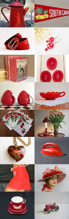 Epsteam Reds by Scarlett Wells on Etsy--Pinned+with+TreasuryPin.com