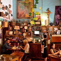 10 lugares poco conocidos que debes visitar en Guanajuato - Cultura Colectiva