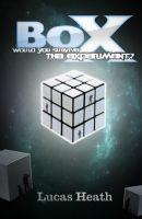 OB Cover Wars #2  Box by Lucas Heath