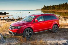 The Best 2019 Dodge Journey Pictures Chrysler Dodge Jeep, Jeep Dodge, 2014 Dodge Journey, Journey Pictures, Chicago Auto Show, Dodge City, Car Prices, Car Shop, Fuel Economy