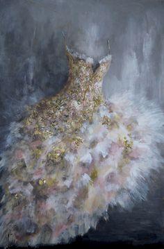 New piece by artist Jillian Lee 2016  GRIFFIN GALLERY 952.844.9884