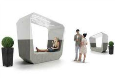 Hi-Tech Furniture – Are We Heading Towards a World of Smart Sofas? - Sofa Workshop