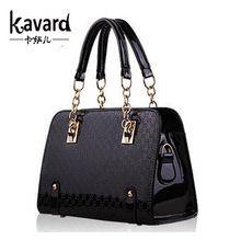 Pochette marca de lujo Plaid Chain Bag Women famoso diseñador monederos y los bolsos 2016 bolsos de mano para mujer dollar price sac a principal(China (Mainland))