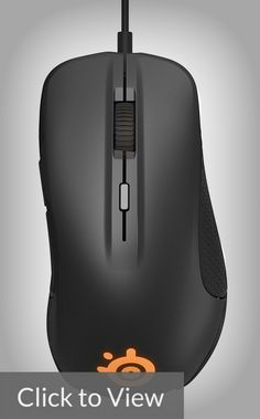 27 Best Mouse for CS - GO images | Best mouse, Computer mouse, Mice