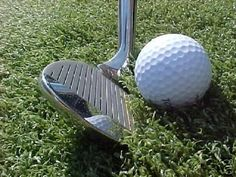 Expert Golf Tips For Beginners Of The Game. Golf is enjoyed by many worldwide, and it is not a sport that is limited to one particular age group. Not many things can beat being out on a golf course o Girls Golf, Ladies Golf, Golf Chipping Tips, Golf Practice, Golf Instruction, Golf Tips For Beginners, Golf Player, Tennis Players, Perfect Golf
