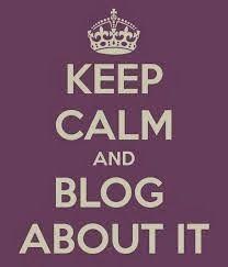 Los blogs están de moda