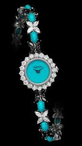 dfd3a0b9c5f Something Blue - Google Search Relógios Femininos