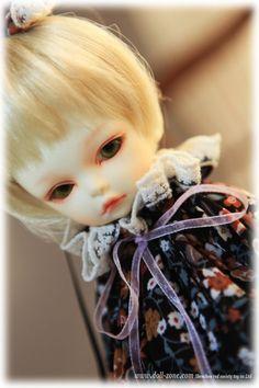 Emily DollZone 1 6 BB Girl Doll Dollfie BJD Yo SD | eBay