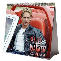 Paul Walker 2021 Desktop Calendar NEW With Christmas Card Happy New Year 2021 IMPORTANT INFORMATION REGARDING COVID-19 PHOTO GALLERY  | PBS.TWIMG.COM  #EDUCRATSWEB 2020-05-23 pbs.twimg.com https://pbs.twimg.com/media/EYhCyNyWkAIN-HW?format=jpg&name=small