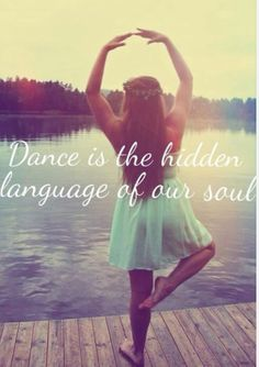 Here is a collection of great dance quotes and sayings. Many of them are motivational and express gratitude for the wonderful gift of dance. All About Dance, Dance With You, Lets Dance, Dancing In The Rain, Dance Photos, Dance Pictures, Dancer Quotes, Ballet Quotes, Dance Like No One Is Watching