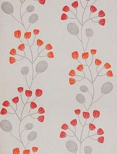 print & pattern: WALLPAPER by carter flynn