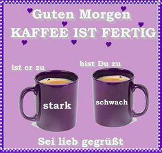 morgen zusammen - http://guten-morgen-bilder.de/bilder/morgen-zusammen-112/