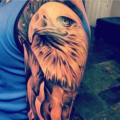 @dresanch13 Showing #patriot_ink #love #america #ink #usa #inked #bodyart inkedup #tattoo #tattoos #tattooart #military #veterans #police #fire #usaf #airforce #usmc #marines #devildog #navy #sailors #army #soldiers #uscg #warriors #3per #wethepeople #molonlabe #patriots