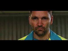 Doodslag 2012 Nederlandse Film - YouTube