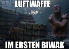 Bundeswehr Lustige Bilder