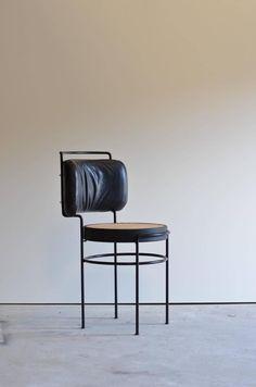Iaiá Chairs  4