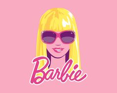 'Barbie' Live Action Movie Coming from Sony and Mattel Pink Wallpaper Android, World Wallpaper, Wallpaper Art, Barbie Birthday, Barbie Party, Barbie Barbie, Barbie Shop, Barbie Theme, 4th Birthday