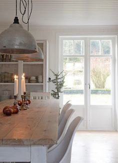 22 Best Ideas of Pendant Lighting for Kitchen, Dining Room and Bedroom - Home and Gardens Style At Home, Interior And Exterior, Interior Design, Interior Stylist, Interior Ideas, Shabby Chic Decor, Home Fashion, Home Decor Inspiration, My Dream Home