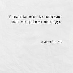 Love Quotes For Him In Spanish Leadership Quote - Love Poems Love Quotes For Him Cute, Cute Quotes, Motivational Phrases, Inspirational Quotes, His In Spanish, Spanish Quotes Love, Frases Love, Amor Quotes, Quotes En Espanol