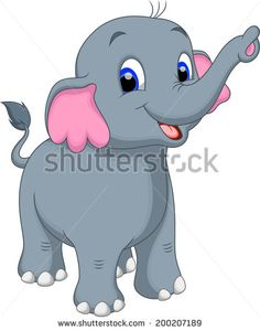 Find Cute Elephant Cartoon stock images in HD and millions of other royalty-free stock photos, illustrations and vectors in the Shutterstock collection. Cartoon Cartoon, Jungle Cartoon, Cute Elephant Cartoon, Elephant Face, Baby Elephant, Jungle Theme Rooms, Beautiful Girl Drawing, Elephant Images, Adobe