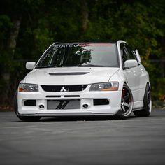 Lancer Evo, Mitsubishi Lancer, Evo 9, Pagani Huayra, Impreza, Wrx Sti, Car Goals, Subaru Wrx, Japanese Cars