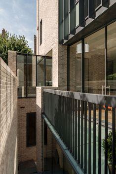 Galería de La casa a medida / Liddicoat & Goldhill - 2