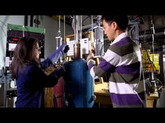 Penn State Science Opportunities - YouTube