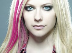 View, download, comment, and rate this 2500x1833 Avril Lavigne Wallpaper - Wallpaper Abyss