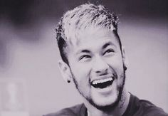 Njr everything about you Neymar Jr, Best Player, Football Players, Make Me Smile, Cube, Cool Photos, Lion, Heaven, Bra