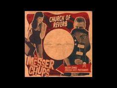 Messer Chups - Dracula Hates Photoshoots (2013) - YouTube Halloween Playlist, Dracula, Russia, Hate, Surfing, Horror, Photoshoot, Youtube, Photo Shoot