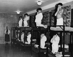 sexual abuse ,part of the system.Residential Schools in Canada. Ended See You Tube for more information. Residential Schools Canada, Indian Residential Schools, Canadian History, American History, American Symbols, Indian Boarding Schools, Aboriginal People, Aboriginal Children, Aboriginal Culture