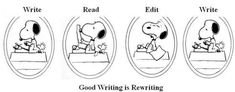 writing is exciting! - Google Search Kids Writing, Teaching Writing, Creative Writing, Writing A Book, Writing Ideas, Teaching Ideas, Writing Humor, Writing Quotes, Editing Writing