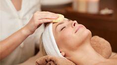 Behandelingen | Energetische Massage Therapeut Yasmin