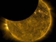 Imagenes Del Espacio HD [WallPapers Exelentes]