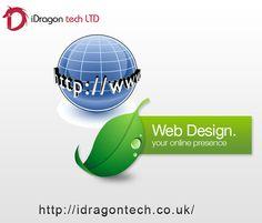 Our services : web design, web development, logo design, responsive design, php, mysql etc.