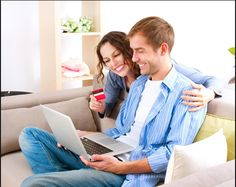 No Credit Check Installment Loans are easy and hassle free loans for all kinds of borrowers and to satisfy all kinds of cash needs. Apply now and get approval instantly.