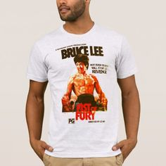 Upgrade your style with Lee t-shirts from Zazzle! Browse through different shirt styles and colors. Search for your new favorite t-shirt today! Movie T Shirts, Shirt Style, Your Style, Shirt Designs, Mens Tops, Fashion, Moda, La Mode, Fasion
