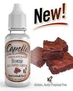Shop and discover emerging brands from around the world Chocolate Fudge Brownies, Diy And Crafts, Bottle, Flask, Jars
