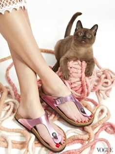 Vogue-animal-editorial-6