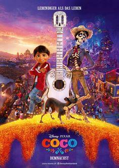 15 Best Pixar S Coco Images Pixar Coco Pixar Films