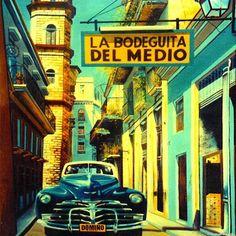 540 Cuba 3 Ideas كوبا الكاريبي مبنى الكابيتول