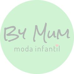 New By Mum logo