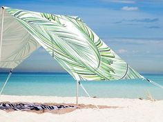 """Search Results for """"lovin summer beach tents lovin summer bahamas beach tent – domino Bahamas Beach, Waikiki Beach, Bondi Beach, Palm Beach, The Beach, South Beach, Beach Day, Summer Beach, Summer 2016"""