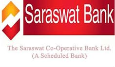 http://www.jobsentry.in/the-saraswat-co-operative-bank-ltd-saraswat-bank-recruitment-2014-law-officers-vacancy/