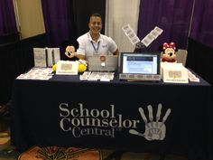 School Counselor Central is launching a conference special for the individual subscription fee.  From now to July 1st, the individual subscription will be $100.  If you are at the ASCA Conference, stop by and sign up on the spot with Mike, an elementary school counselor who has joined the SCC team.    Otherwise, go to http://schoolcounselorcentral.com/sales/ and subscribe for the year with this special offer!