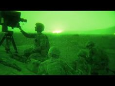 LEAKED! Thousands Of UFOs SWARM IRAQ! Military Insider Explains! 9/3/2016 - YouTube
