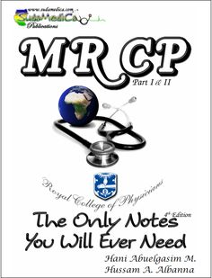 Doctors revision apps onexamination pastest passmedicine mrcp the only mrcp notes you will ever need 4th edition pdf password sudan1956 fandeluxe Gallery
