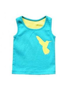 #baby #clothes #manufacturer  @alanic