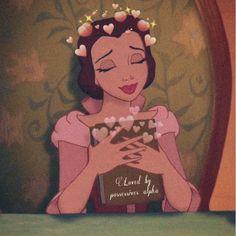 Disney Phone Wallpaper, Cartoon Wallpaper Iphone, Cute Wallpaper Backgrounds, Cute Cartoon Wallpapers, Disney Princess Pictures, Disney Pictures, Princess Disney, Disney Icons, Disney Art