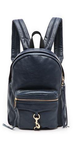 Rebecca Minkoff MAB Backpack | SHOPBOP